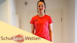Embedded thumbnail for WorkIN statt WorkOUT fitness #7 > Media