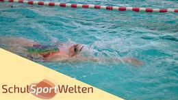 Embedded thumbnail for Sportinternat Hannover - Schule und Schwimmen