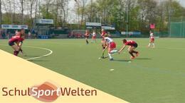 Embedded thumbnail for BFD im Spitzensport - Hockey