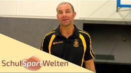 Embedded thumbnail for Sportlehrer Detlef Knorrek im Portrait