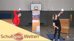 Embedded thumbnail for WorkIN ab Grundschule #14 | Tabata-Training > Media