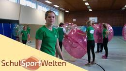 Embedded thumbnail for Mitarbeit im J-Team