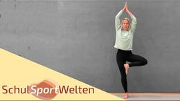 Embedded thumbnail for Yoga #2 | Asanas - Typen und Funktionen > Media