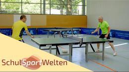 Embedded thumbnail for Bildung, Sport und Bewegung