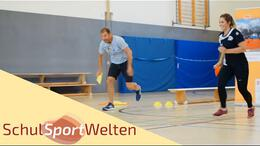 Embedded thumbnail for WorkIN ab Mittelstufe #6 | Challenge der Sportidole > Media