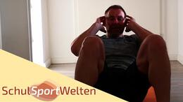 Embedded thumbnail for WorkIN statt WorkOUT fitness #5 > Media