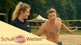 Embedded thumbnail for Die Sport-Champions | Folge #2 > Media