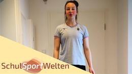 Embedded thumbnail for WorkIN statt WorkOUT fitness #8 > Media