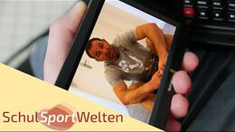 Embedded thumbnail for WorkIN ab Mittelstufe #1 I Judo-Fitness > Media