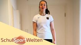 Embedded thumbnail for WorkIN statt WorkOUT fitness #6 > Media