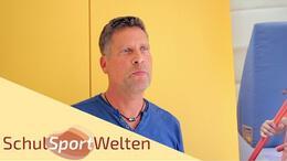 Embedded thumbnail for Schule und Verein