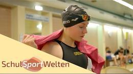 Embedded thumbnail for Mit Handicap zum Wettkampfsport