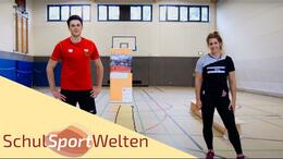 Embedded thumbnail for WorkIN ab Grundschule #7 I Lauf-ABC > Media