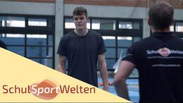 Embedded thumbnail for Die Sport-Champions I Leichtathletik  > Media