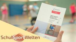 Embedded thumbnail for Starke Muskeln - Wacher Geist