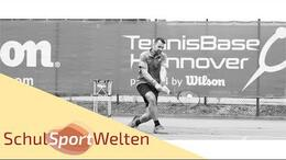 Embedded thumbnail for TennisBase Hannover