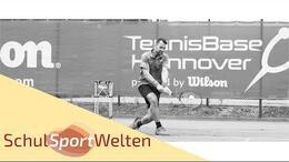 Embedded thumbnail for TennisBase Hannover