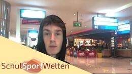 Embedded thumbnail for Flug nach Neusseland I Lukas #2