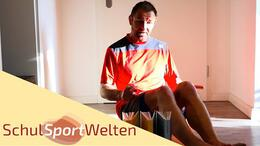 Embedded thumbnail for WorkIN statt WorkOUT fitness #10 > Media
