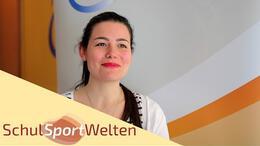 Embedded thumbnail for Ehrenamt im Sport
