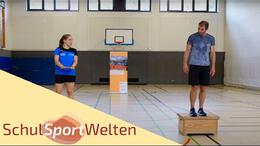 Embedded thumbnail for WorkIN ab Oberstufe #8 I Sprungkrafttraining > Media