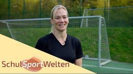 Embedded thumbnail for Schüler-Schiedsrichterlehrgang