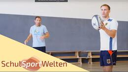 Embedded thumbnail for WorkIN ab Oberstufe #9 I Rugby-Sonderedition > Media