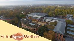Embedded thumbnail for Sportinternat Hannover - Schule u. Leistungssport