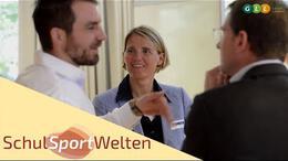 Embedded thumbnail for Gesund Leben Lernen (GLL)