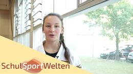 Embedded thumbnail for Judo und EYOF 2019 I Anna Monta Olek #1 > Media