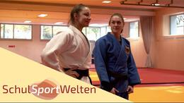 Embedded thumbnail for Die Sport-Champions | Judo > Media