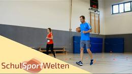 Embedded thumbnail for WorkIN ab Mittelstufe #4 | Ballsport > Media