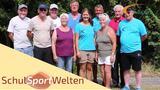 Embedded thumbnail for Bundesfreiwilligendienst