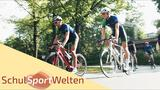 Embedded thumbnail for Triathlon im Schulsport #3 I Radfahren > Media