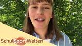 Embedded thumbnail for Sportunterricht in den USA | Carlotta #2
